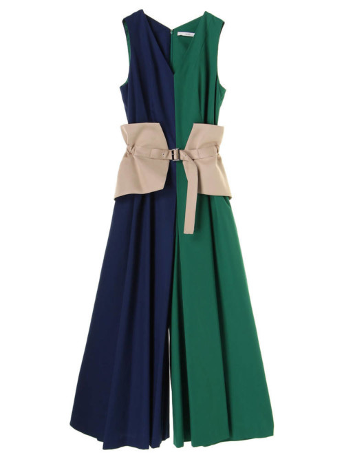 ラブリラン 衣装の画像