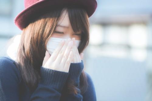 PM2.5対策の画像