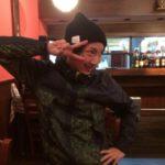 広瀬すずの兄は声優?無職?飲酒運転で逮捕され、有罪判決に!