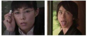 山田太郎ものがたりの画像