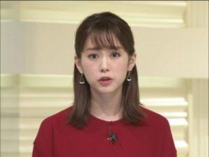 桐谷美玲の画像