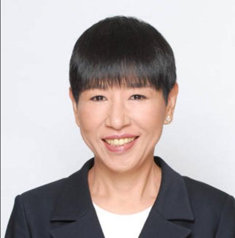 和田アキ子の画像