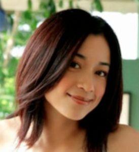 田中圭の嫁の画像