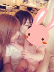 田中圭の子供の画像