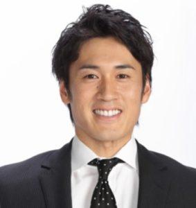 片岡治大コーチの画像