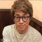 田村淳、慶應法学部の通信に入学はなぜ?卒業率は3%?難易度や期間は?