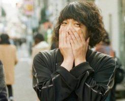 峯田和伸の画像