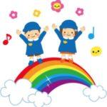 保育園・幼稚園の園だよりで使える可愛いイラスト!無料素材サイトまとめ