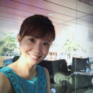 小林麻耶の画像