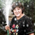 林真須美がマスコミにホースで水をかけた理由がヤバイ!ミキハウスにも風評被害?[和歌山カレー事件]
