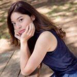櫻井翔の彼女・ミスコン女子大生の天野一菜との出会いや馴れ初めは?[文春]