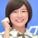 [比較画像]日テレアナウンサー市來玲奈と広末涼子が似てる!そっくり!