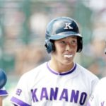 金足農業のイケメン吉田輝星の歯が白い!マウスピースをつける理由はなぜ?