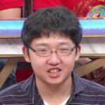 [さんまの東大方程式]大津くんのかわいい・面白い動画まとめ[たまごっち]