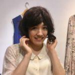 [さんまの東大方程式]女装の泉良祐(いずみん)のインスタやツイッター・プロフィール