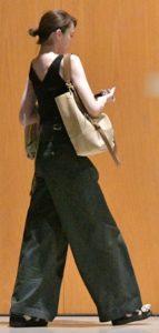 宮田聡子の画像