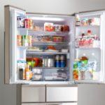 停電したら冷蔵庫や冷凍庫の食材はどうなる?対処法・対策まとめ