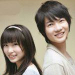 志田未来の結婚相手は大手証券会社勤務で小学校の同級生!神木隆之介とは破局?