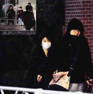 志田未来と神木隆之介の画像
