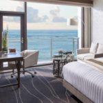 ホテル・ディシュタニグアムに宿泊!金額の目安・部屋の感想を紹介