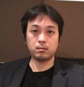 吉澤ひとみの夫の画像