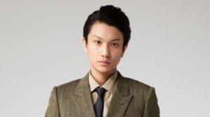 長谷川純の画像