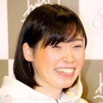 [画像]尼神インター誠子の双子の妹が可愛い!誠子と似てる?似てない?