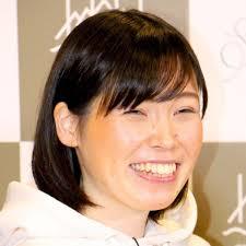 尼神インター誠子の写真