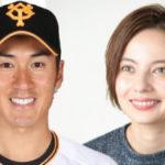 ベッキーが片岡治大コーチとの結婚を報告。馴れ初めと本人SNSコメントまとめ