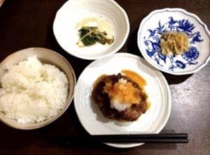 小関良太の料理の画像