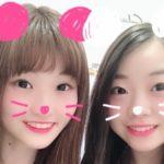 【フィギュアスケート】紀平梨花の姉、紀平萌絵が可愛い!夢はダンサー【動画】
