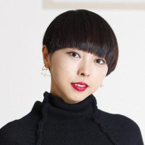 mikikoの画像