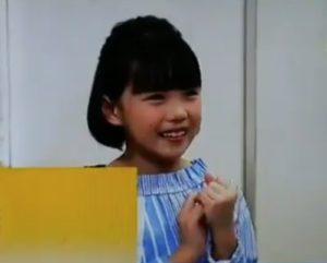 粟野咲莉の画像