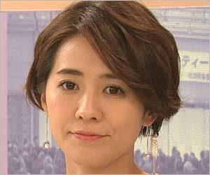椿原慶子の画像