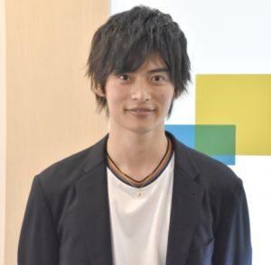 平田雄也の画像