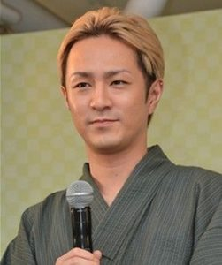 浦田直也の画像