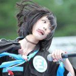[ゆるめるモ!]あのちゃんの本名は志水彩乃!メンヘラで障害を持ってるって本当?