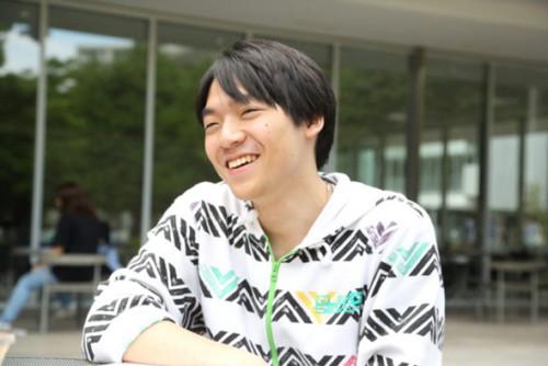 伊沢拓司の画像