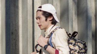 松㟢翔平の画像