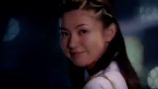 小嶺麗奈の画像