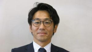 渡辺謙司の画像