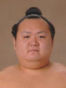宝富士の画像
