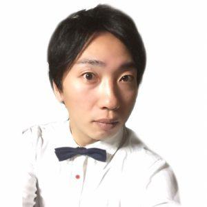 ヨタローの画像